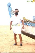dham malayalam movie lal photos 140