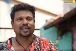dham malayalam movie nelson photos 300 001