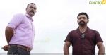dham malayalam movie photos 100 001