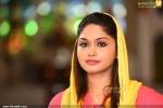 dham malayalam movie photos 100 002