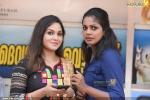 dham malayalam movie photos 100 003