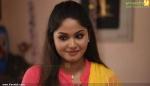 dham malayalam movie photos 100 00