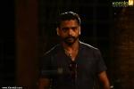 dham malayalam movie photos 100 009