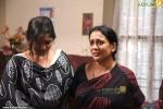 dham malayalam movie photos 100 027