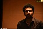 dham malayalam movie shine tom chacko photos 110 001