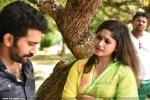 dham malayalam movie stills 500 004