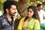 dham malayalam movie stills 500 005