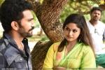 dham malayalam movie stills 500 006