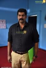 joju george in dham malayalam movie photos 100 00