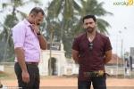 padmaraj ratheesh in dham malayalam movie photos 110 003