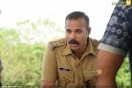 padmaraj ratheesh in dham malayalam movie photos 110 004