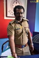 sreejith ravi in dham malayalam movie pictures 400 002
