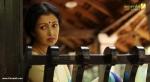 e malayalam movie gautami  stills 009 001