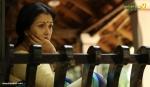 e malayalam movie gautami pictures 008 001
