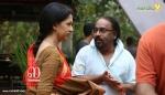 e malayalam movie stills 002 002