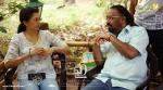 e malayalam movie stills 002