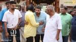 ee malayalam movie photos 100