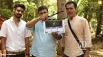 ee malayalam movie pics 222
