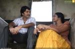 ennu ninte moideen malayalam movie photos (2)