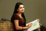 esther anil tamil movie kuzhali photos 001