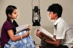 esther anil tamil movie kuzhali photos 003