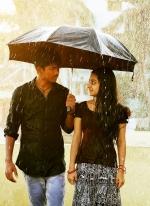 esther anil tamil movie kuzhali photos 004