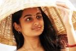 esther anil tamil movie kuzhali photos 005