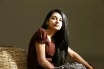 esther anil tamil movie kuzhali photos 006
