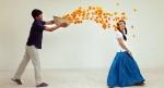 esther anil tamil movie kuzhali photos 008