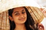 esther anil tamil movie kuzhali photos