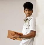 tamil movie kuzhali photos 002