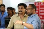 ezhu sundara rathrikal movie photos 011