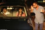 ezhu sundara rathrikal movie photos 013