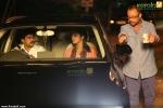 ezhu sundara rathrikal movie photos 014