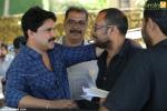 ezhu sundara rathrikal movie photos 015