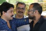 ezhu sundara rathrikal movie photos 016