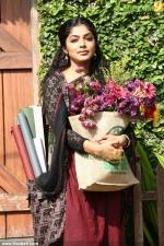 ezhu sundara rathrikal movie reema kallingal stills 001