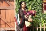 ezhu sundara rathrikal movie reema kallingal stills 002