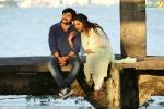 ezhu sundara rathrikal movie stills 117