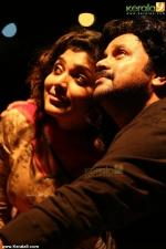 ezhu sundara rathrikal movie stills 127