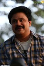 ezhu sundara rathrikal movie stills 168