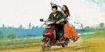 fidaa telugu movie pictures 453