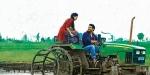 fidaa telugu movie stills 100 006