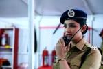 fireman malayalam movie pics 002