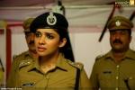 fireman malayalam movie pics