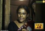 1286flat no 4b malayalam movie pics 66 0