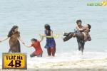 3193flat no 4b malayalam movie photos 11 0