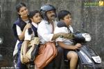 3666flat no 4b malayalam movie photos 11 0