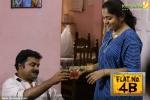 4519flat no 4b malayalam movie pics 66 0