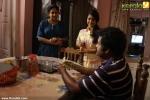 5088flat no 4b malayalam movie pics